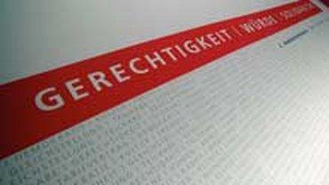 ver.di Rechtsschutz