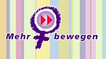 Logo Frauen